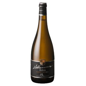 vino-blanco-albariño-rias-baixas-villanueva