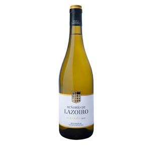 vino-blanco-albariño-rias-baixas-villanueva-senorio-de-lazoiro