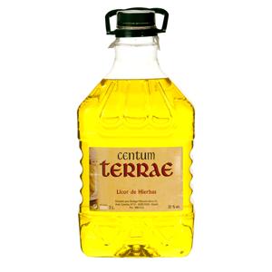 licor-de-hierbas-3-litros-villanueva-centum-terrae