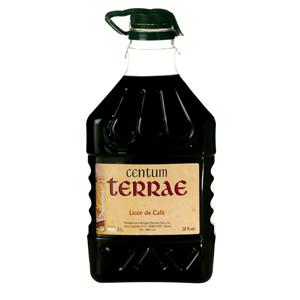 licor-cafe-3-litros-villanueva-centum-terrae