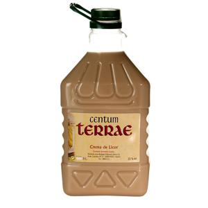 crema-de-orujo-3-litros-villanueva-centum-terrae