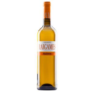 vino-blanco-albariño-rias-baixas-costas-raigames