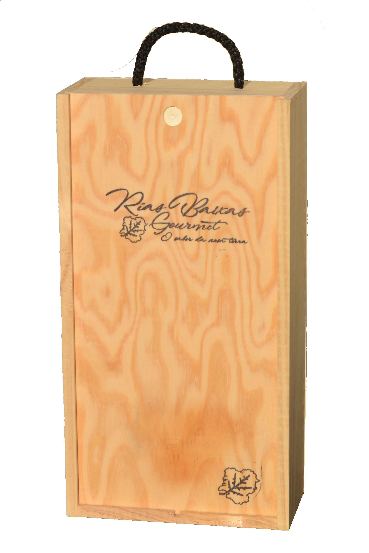 caja-madera-2-regalo-vinos-licores