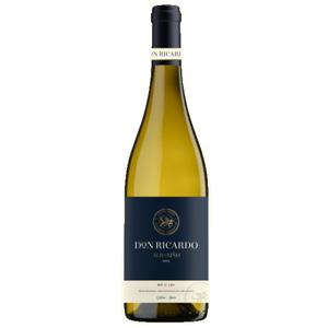 vino-blanco-albariño-rias-baixas-lagar-da-cachada-don-ricardo