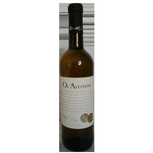 vino-blanco-igp-ribeiras-do-morrazo-os-areeiros